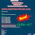 UMTv2/UMTPro QcFire v6.7 - Mi Account No Relock, Samsung and more
