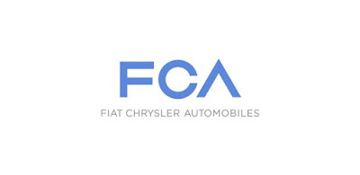 Fiat Chrysler Automobiles Safety Centre