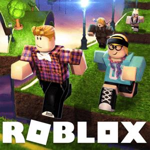 لعبة روبلوكس مهكرة جاهزة مجان
