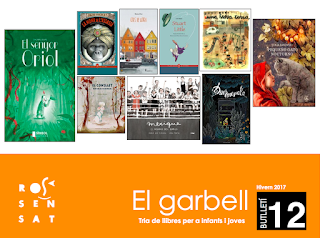 http://www2.rosasensat.org/files/el_garbell_12_ii.pdf