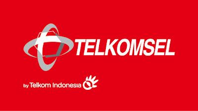 Lowongan Kerja Telkomsel Seluruh Indonesia Tahun 2017
