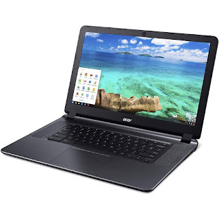 Best Selling Laptop