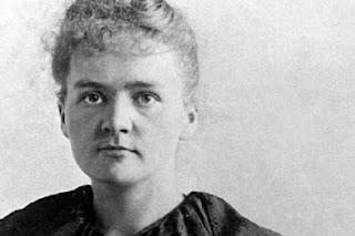 Biografi Marie Curie - Wanita Peraih Dua Hadiah Nobel