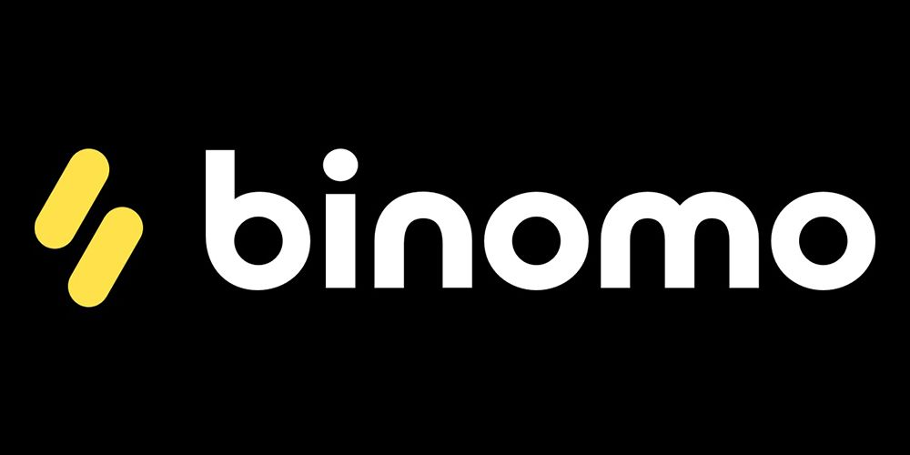 What is Binomo and how it works in Pakistan
