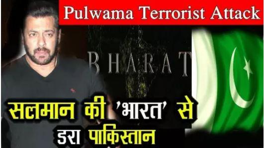 salman khan pulwama attack