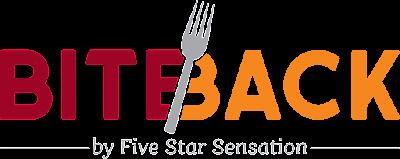 Bite Back Against Cancer, UH Seidman, Cleveland fundraiser, COVID relief, restaurants