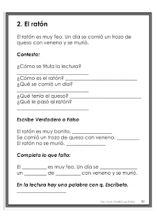 Sílabas trabadas - pdf