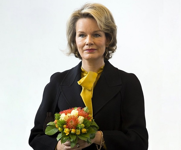Queen-Mathilde-3.jpg