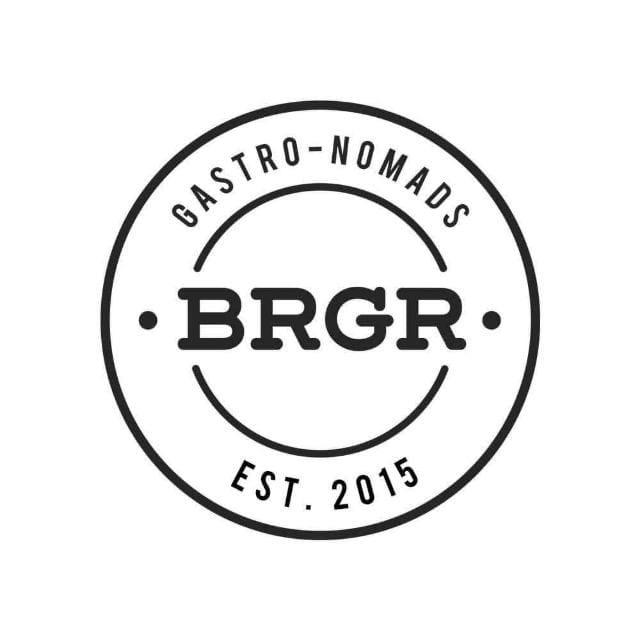وظائف شركه BRGR