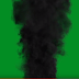Smoke Effect Green Screen Videos Free Download || Kriyetive