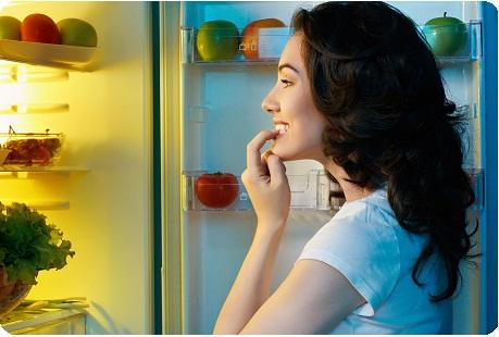 Makanan Yang Baik Untuk Dikonsumsi Saat Menstruasi