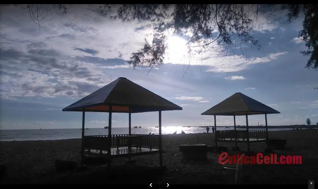 Tempat Wisata Aceh Barat Daya