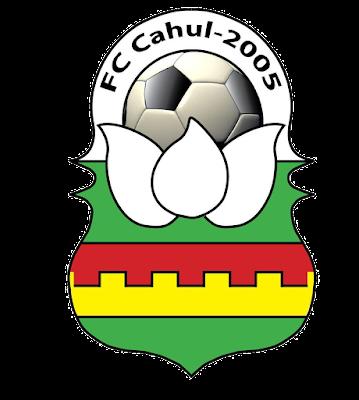 FC CAHUL 2005