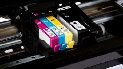 printer, tinta printer, laptop, canon, epson, brother,