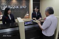 PT Bank Nusantara Parahyangan Tbk, karir PT Bank Nusantara Parahyangan Tbk, lowongan kerja 2017, lowongan kerja terbaru
