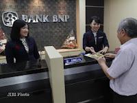 PT Bank Nusantara Parahyangan Tbk - Recruitment For Management Trainee Program Bank BNP June 2017