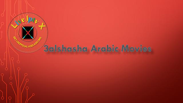 3alshasha Arabic Movies