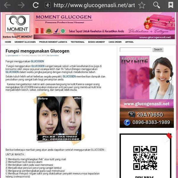 penipuan online, penipuan online shop seller, kebohongan penjual online shop, pembohongan publik oleh online shop