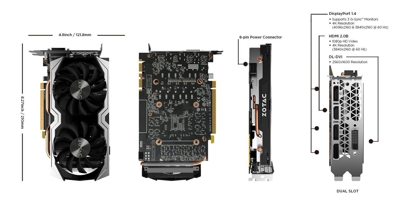 6 GPU Ethereum Mining Rig Guide / Low Budget   <a href=