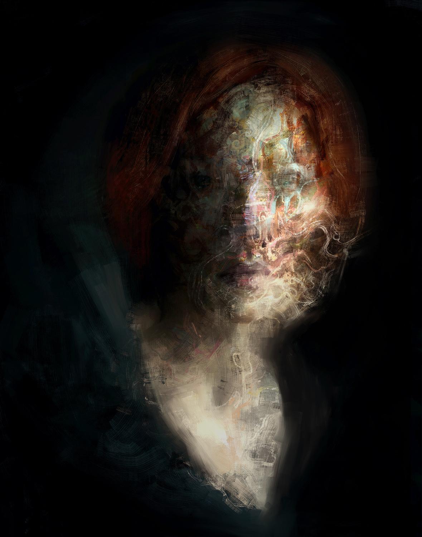 Persephone (724)