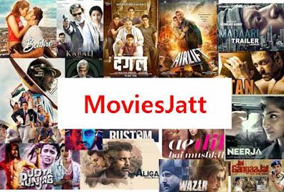 Moviesjatt 2020- HD Bollywood Hollywood Movies Download