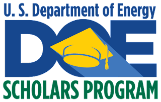 us-department-of-energy-scholars-program
