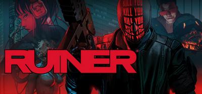 ruiner-pc-cover-www.ovagames.com