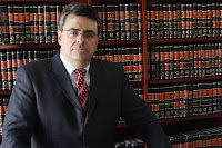 escritório de advocacia advogado danos morais sorocaba são paulo sp brasil