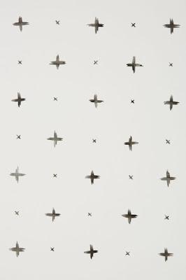 5 Pilihan Wallpaper untuk Ruang Tamu Sempit