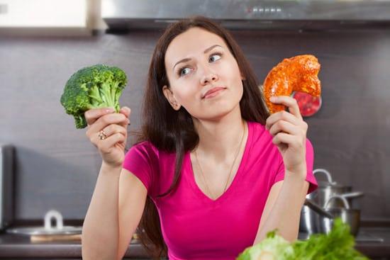 δίαιτα Ζώνης