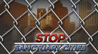 Petition: Stop SB 54, Don't Let California Become a Sanctuary State