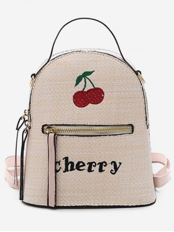 https://www.dresslily.com/top-handle-fruit-letter-embroidery-product3185162.html