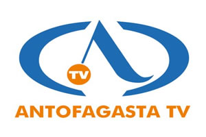 Antofagasta TV en vivo, Online - Chile