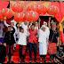 Gubernur Koster Sebut Akulturasi Budaya Bali dan Tiongkok Sudah Turun Temurun di Bali