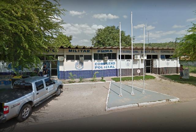 Polícia Civil prende homem acusado de estupro de vulnerável em ...