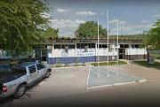 Polícia Civil prende homem acusado de estupro de vulnerável em Esperantinópolis
