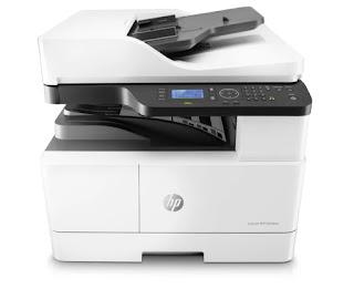 HP LaserJet MFP M440nda Driver Downloads, Review, Price