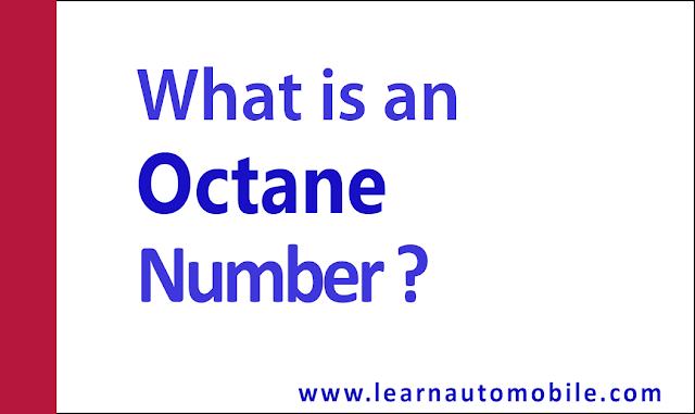 What-is-an-octane-Number-(www.learnautomobile.com)
