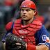 #MLB: Texas retirará el número de boricua Iván Rodríguez el 12 de agosto