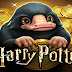 Harry Potter: Hogwarts Mystery Mod Apk v3.3.2 [ Unlimited Money, Energy, Free Shopping ]