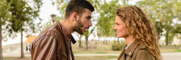 4 Alasan Psikologis Dapat Menyebabkan Rasa Cinta Memudar