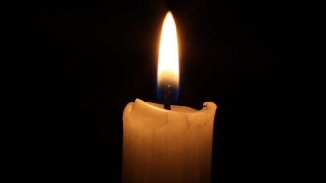 Vízilabda: elhunyt a Vasas korábbi játékosa