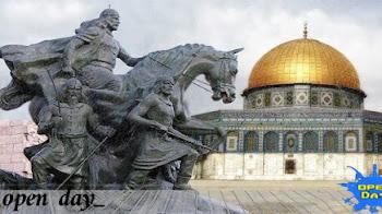 من هو قائد معركة حطين وما هي أسباب النصر؟