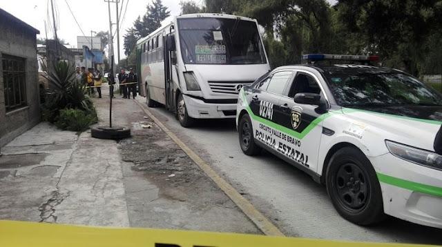 Rutas Santa Elena