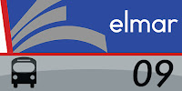 https://www.onibusdorio.com.br/p/elmar-transportes.html
