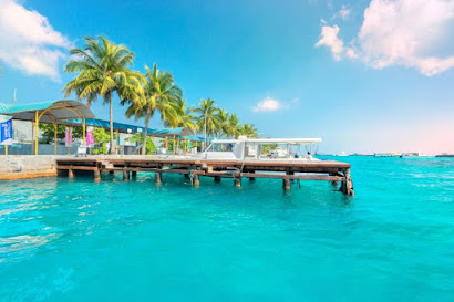 How to go Maldives from India | how to travel Maldives