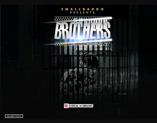 Small Baddo Brothers Download mp3 Audio music IMG
