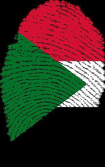 أقلام سودانية
