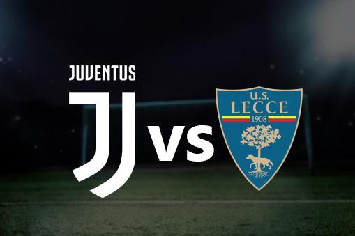 اون لاين مشاهدة مباراة يوفنتوس و ليتشي 26-10-2019 بث مباشر في الدوري الايطالي اليوم بدون تقطيع