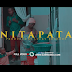 VIDEO | Harry vice - Nitapata | Watch/Download